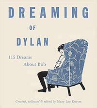 Dreaming of Dylan.