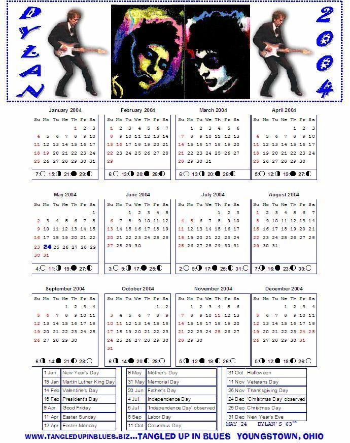 flirting with disaster molly hatchet lead lesson plans 2017 calendar 2016